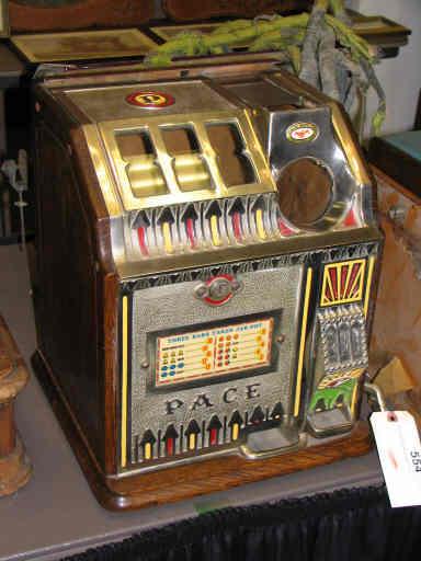 Минимальная ставка рулетке казино онлайн на