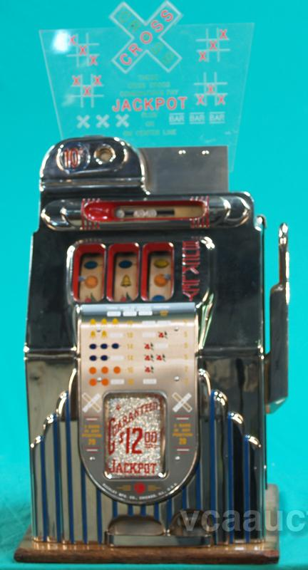 buying antique slot machines 137 buckley criss cross 25c 138 buckley criss cross 25c 139 buckley criss cross 25c 140 buckley criss cross 25c 141 buckley criss cross 25c